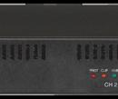 DPA-230DC
