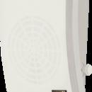 SWS-03A(I)