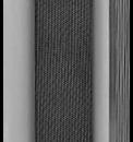 CS-820