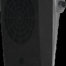 IWS-10A(I/B)