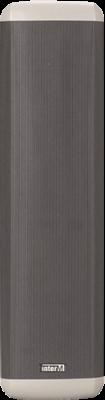 Громкоговоритель колонного типа