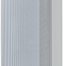 CU-440
