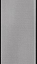 CU-940