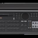 PAC-5000A