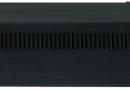DPA-900S