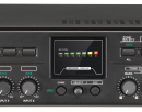 PMU-480