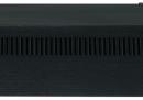 DPA-1200S